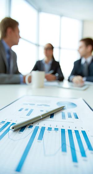 Recruiting Process Outsourcing Albelissa